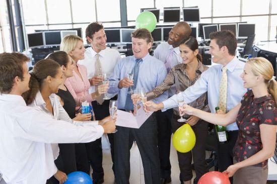 impreza-firmowa