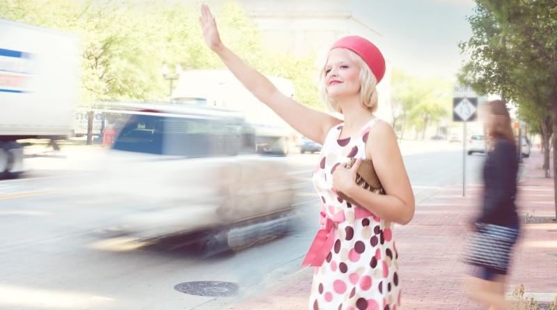 Gadżety reklamowe na dzień kobiet – co się sprawdzi?