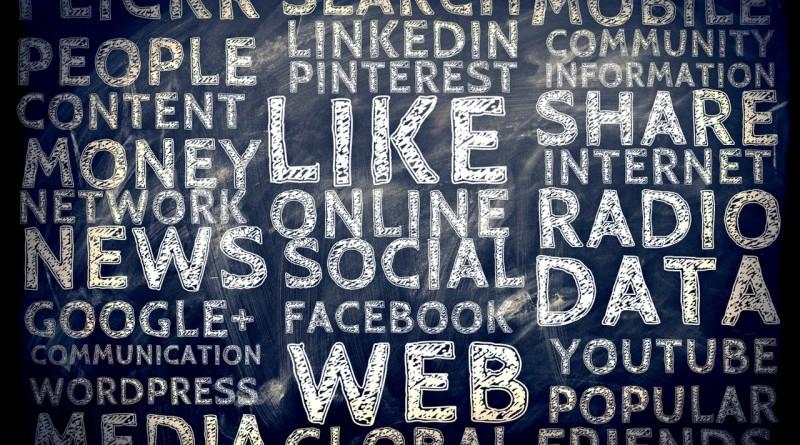 Jak promować sklep internetowy?