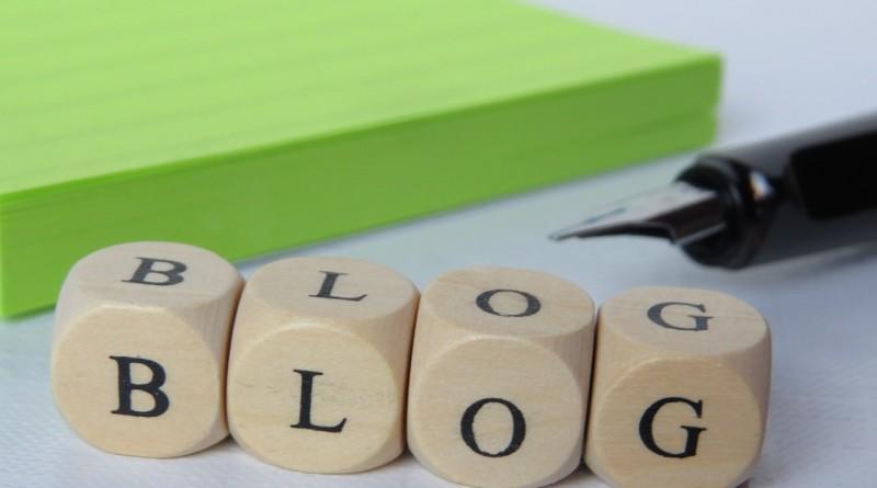 Czy na blogu da się zarobić?