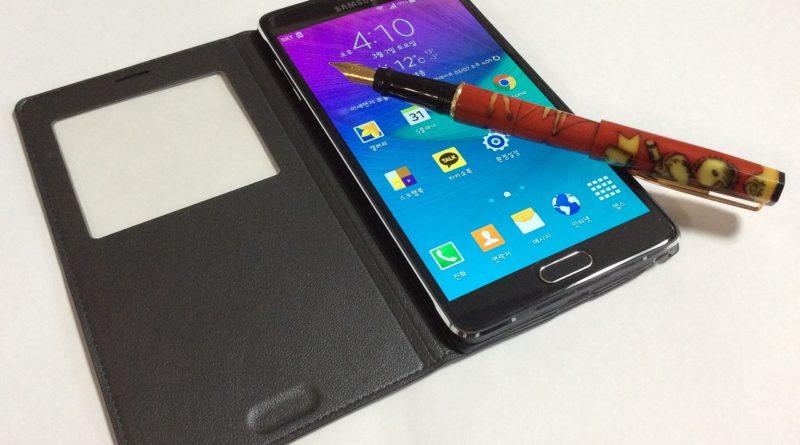 smartphones-662904_1280