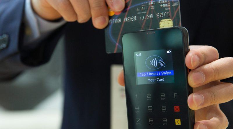 Kredyt firmowy – na jakie potrzeby można go uzyskać?
