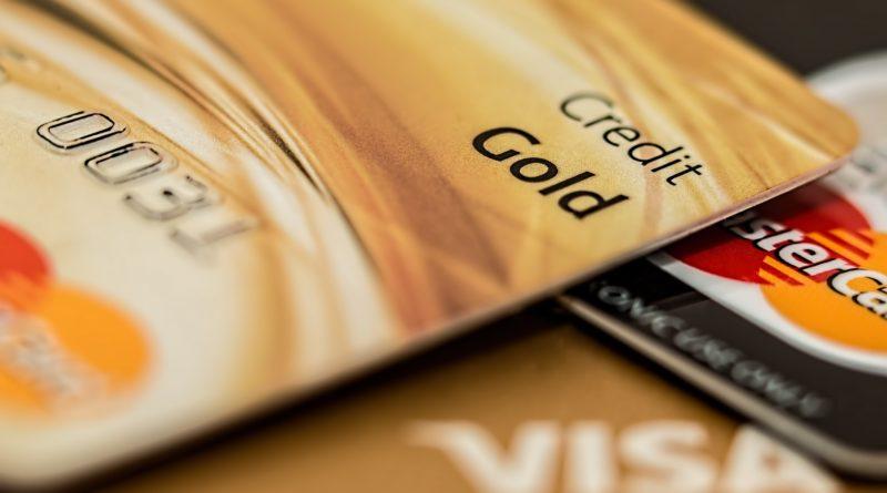 Kredyt odnawialny dla firm – czym jest?