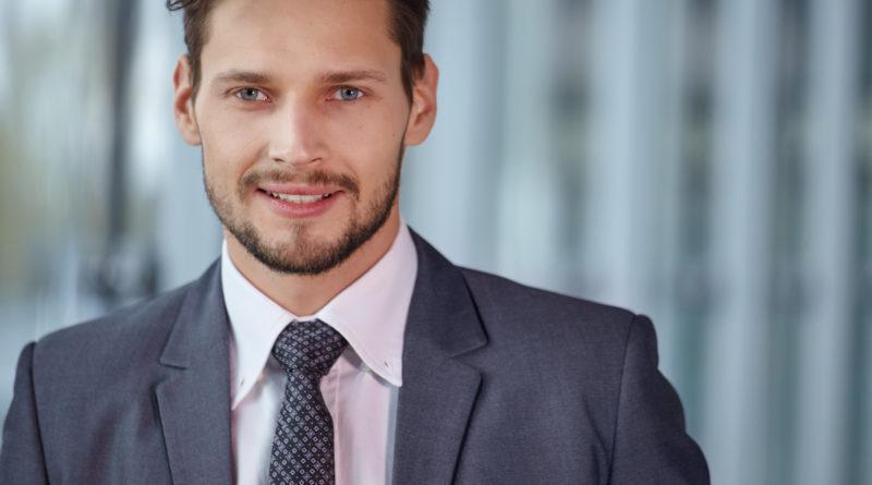 Konta firmowe – najciekawsze oferty