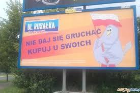 źródło: lepszypoznan.pl