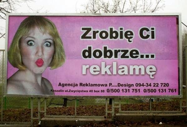 źródło: blokreklamowy.blogspot.com
