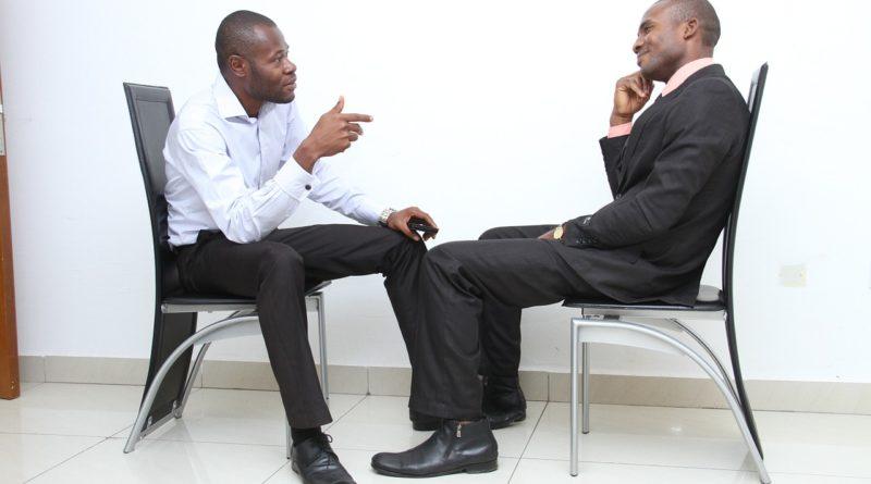 rozmowa kwalifikacyjna jak się przygotować