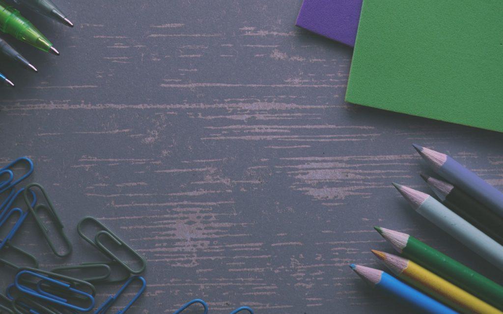 pencils-1280558_1280