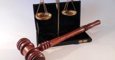 Zawody prawnicze – przegląd