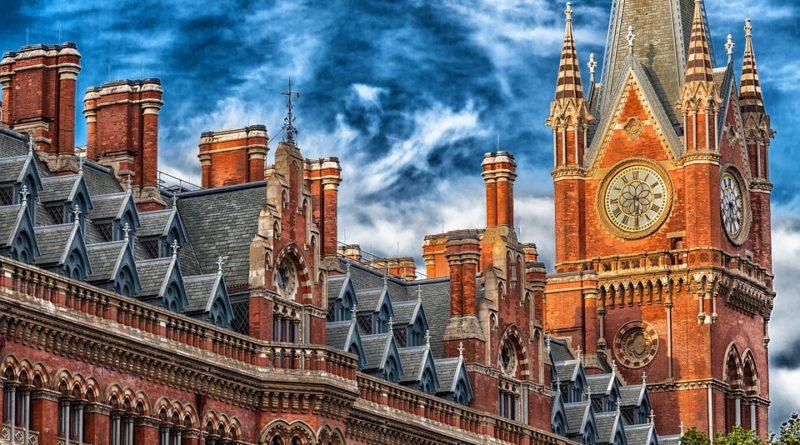 Otwarcie firmy w UK – jakie formalności należy spełnić?