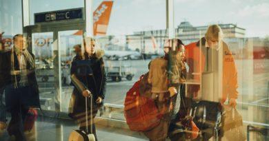 emigracja za granicę