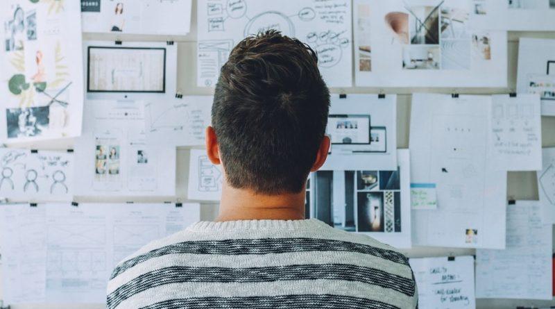 Dlaczego własny biznes może upaść – błędy, jakie można popełnić