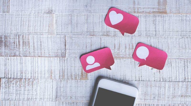 Social media marketing – czyli jak wykorzystać media społecznościowe w biznesie?