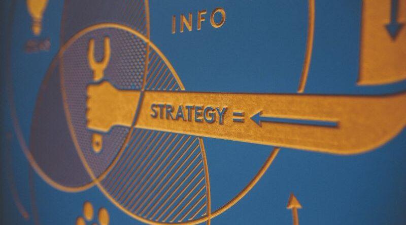 W jakich sytuacjach warto wręczać gadżety reklamowe – skuteczny marketing