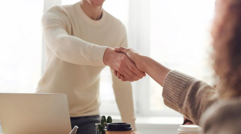 Jak utrzymać dobre relacje z klientami – marketing relacji