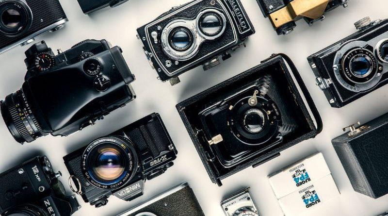 Filmy produktowe w biznesie i sposoby ich wykorzystania